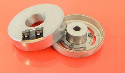 Image de HILTI origin magnet for engine rotor motor TE 60 ATC TE60-ATC TE60ATC replace origin / skladem on stock