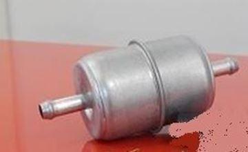 Bild von palivový filtr do BOMAG BPR 65/70 D motor Hatz 1D81Z nahradí original BPR65/70 D
