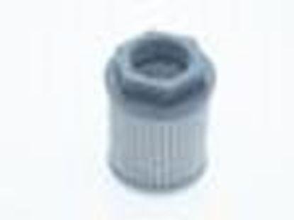 Obrázek hydraulický filtr do BOMAG BPR 65/52 D-3 Hatz 1D50S nahradí original BPR65/52D-3