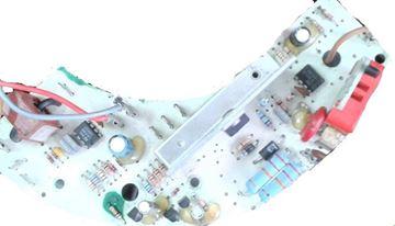TDA-VC20UM TDA-VC 30 Staubsaugerfilter für Hilti TDA-VC 20 TDA-VC 40