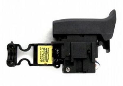 Image de interrupteur HILTI TE 2 remplacer l'origine