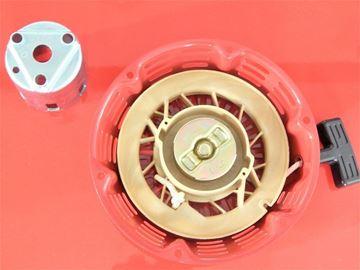 Obrázek startér kompletní pro Honda WT30XK1 EB3000X F810 WT30X EB3500X EG3000X EG3500X EM3000SX EM3000X EM3500SX EM3500X sada nahradí originál 28400-ZE2-003ZF 28400-ZE2-003H 28400-ZE2-003ZA 28400ZE2003ZF 28400ZE2003H 28400ZE2003ZA