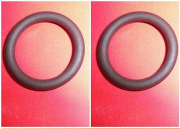 Obrázek o-kroužek HILTI TE 804 TE 805 TP 800 TE805 nahradni dil 2ks
