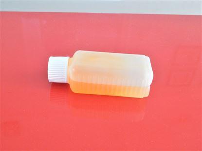Imagen de HILTI TE 706 TE706 olejová náplň - exklusivního oleje