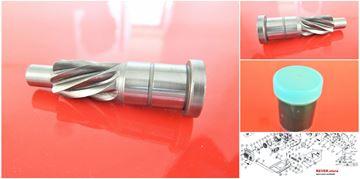 Image de pignon ancre rotor HILTI DD160E DD 160-E old TYPE remplacer l'origine / kit de service de maintenance de réparation haute qualité /
