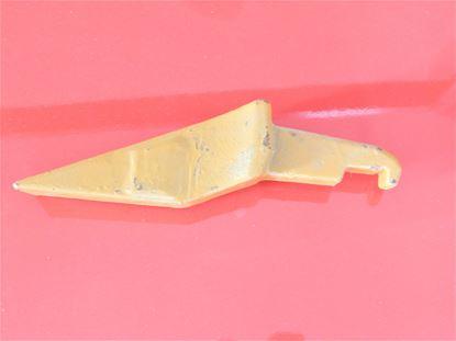 Obrázek zub bagr pro typ Komatsu System Bofors velikost B0 30101 / 4047166 / 4046815 skladem