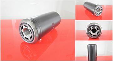 Obrázek HYDRAULICKÝ FILTR PRO BOBCAT S 250 (OD S/N 5214 11001) - MOTOR KUBOTA V3300-DI-T