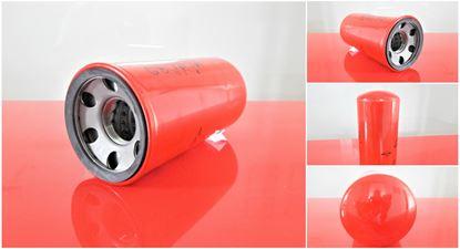 Image de hydraulický filtr pro Gehl nakladač SL 3825 SX motor Kubota V1305B filter filtre