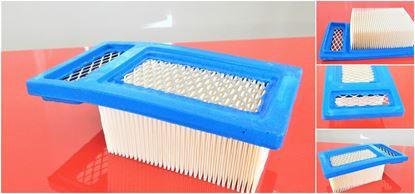 Imagen de vzduchový filtr do Wacker DS 70 motor Yanmar DS70 OEM kvalita filter filtre