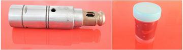 Obrázek Upínací hlava sds Bosch gbh 2-24 DSR gbh2-24dsr nahradí original mazivo gratis