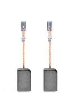 Immagine di Collomix uhlíky Xo33 duo X 01 nahradí original sada Xo1 Xo33duo suP kohlebürsten carbon brushes balais de charbon escobillas de carbón угольные щетки szénkefék
