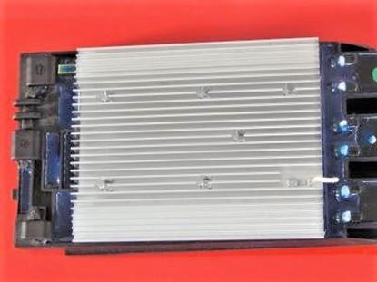 Obrázek HILTI elektronik TE1000 AVR TE-1000AVR elektronika modul electronic unit new
