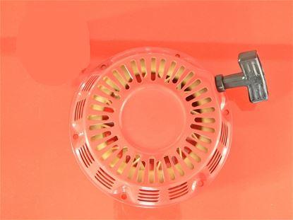 Bild von Starter Reversierstarter Anwerfvorrichtung für Honda GX 100 GX100 kompletter Satz ersetzt original
