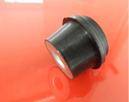 Rodillo en aguja para rueda dentada para Stihl 050 051 Av 051av-Needle Cage