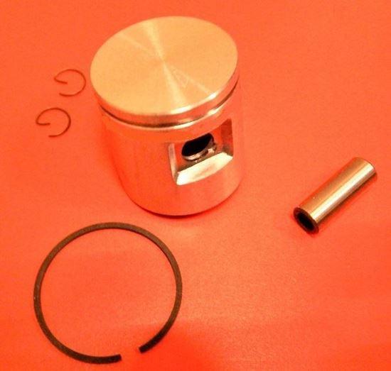 Kolben für Stihl 009 36mm