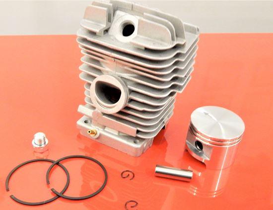 Benzinfilter für Stihl 038AV 038 AV Super Magnum MS380