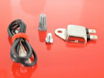 Zündchip passend für Stihl MS 381 MS 382 MS381 MS382
