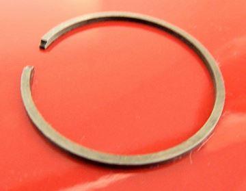 Obrázek pístní kroužek Stihl 49mm x 1,5mm TS 350 TS 360 TS350 TS360