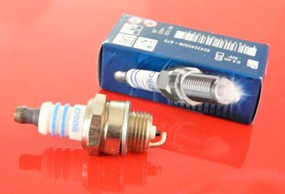 Zündkerzen-Stecker Spark plug boot für Stihl 075 076 AV 075AV 076AV