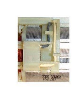 Image de Hilti TE 3000 stator 230V suP