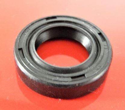 Bild von gufero Hilti TE 905 avr TE905AVR venkovní průměr 30mm nahradí original seal Wellendichtring