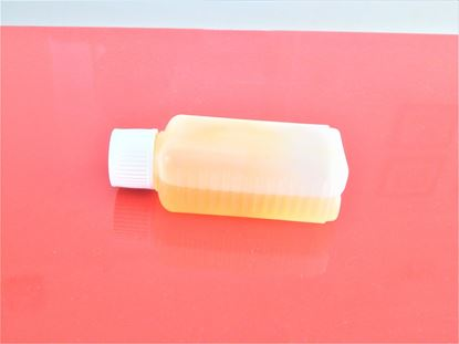 Image de 1pcs d'huile de remplissage pour Hilti TE 1000 À 1500 TE1000AVR TE1500AVR