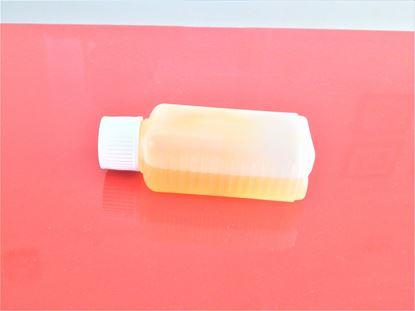 Imagen de 1 unids llenado de aceite para Hilti TE 1000 TO 1500 TE1000AVR TE1500AVR