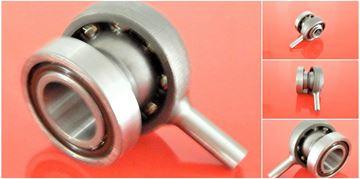 Obrázek Bosch poháněcí zařízení ložisko pohonu do GBH 4 DSC 4 DFE GBH 4-top nahradí original GBH4DSC GBH4DFE GBH4top pendellager pendelkugellager antriebslager