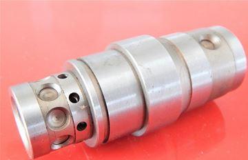 Obrázek válec do stroje Hilti TE 15 C TE15C - ersatzteil spare part führungsrohr core tube tubo de núcleo Tube central