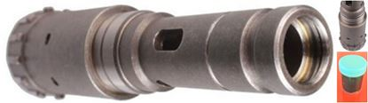 Imagen de Tool holder for Makita HR4000C HR 4000C HR 4000 C + grease free