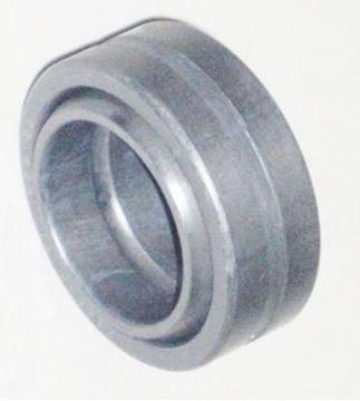 Obrázek ložisko kloubové axiální pouzdro pro bagr nakladač stavební stroj GX15-S 15x42x11x10,8 gelenkkopf hydraulics joint head paliers articulés cojinetes articulados