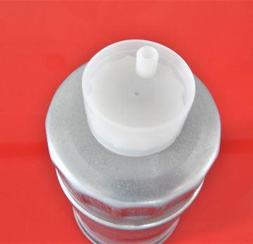 Obrázek palivový filtr do Volvo MC 70 MC70 motor Kubota V2003T filter filtre fuel kraftstoff