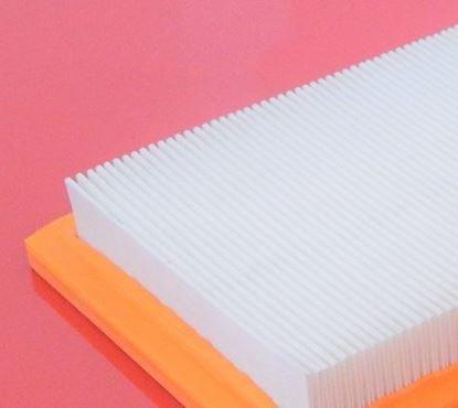 Bild von vzduchový filtr do Gehl MB 138 MB138 s motorem Lombardini LDW903 filter filtre suP