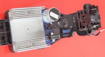 Obrázek elektronik pro HILTI TE706AVR ATC TE706 original electronic unit electronicue