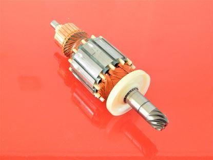 Obrázek rotor kotva originál Hilti pro DCSE20 DCSE-20 DCSE19