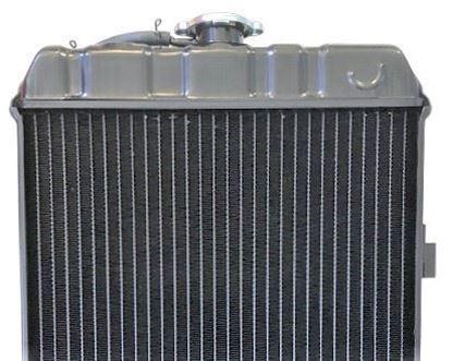 Image de refroidisseur d'eau pour Pel Job EB28.4 EB28/4 EB28-4