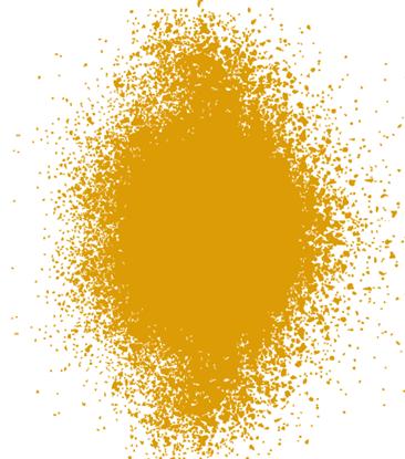 Bild von rever Farbe spezial light Gelb 400ml Spraydose 02Li Spray für