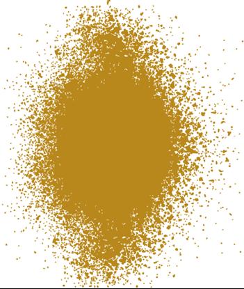 Obrázek rever barva sprej 400ml speciální 03CT žlutá pro