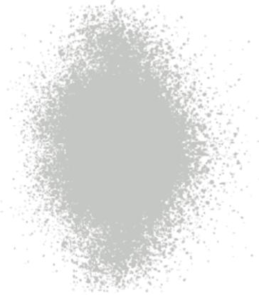 Imagen de rever color 24Li gris lata de aerosol 400ml para