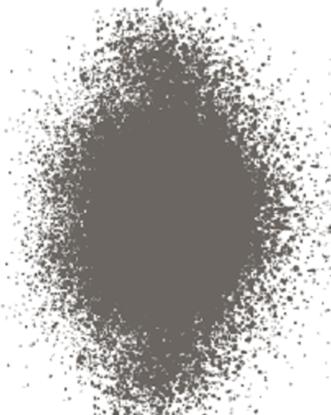 Bild von rever Farbe 30Qu grau 400ml Spraydose Spray für
