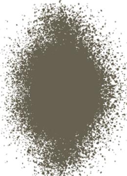 Obrázek rever barva 44SON šedá 400ml sprej pro suP