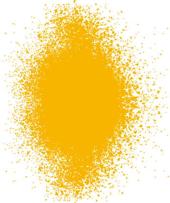 Bild von rever Farbe 31R Gelb 400ml Spraydose Spray für