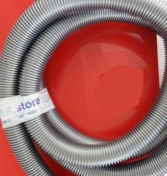 Image de hadice do Hilti vysavač VC VCU 20 VCU40M 50 60 4m nahradí original BEZ koncovek