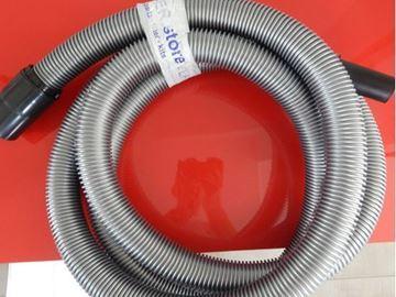 Image de hadice Hilti VCU40U VCU40M VCU40-UM vysavač kompletní SADA 3m včetně koncovek schlauch hose