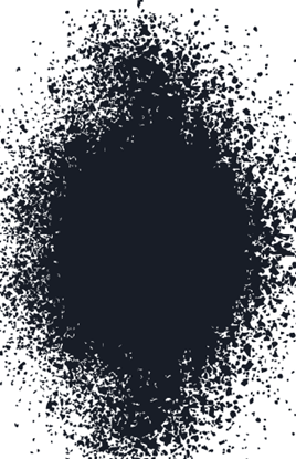 Imagen de rever color 36S azul lata de aerosol 400ml para