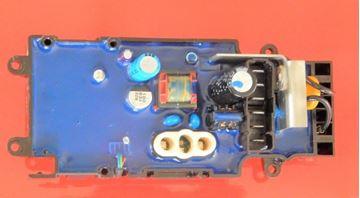 Obrázek HILTI elektronika TE 60 ATC TE60ATC TE56ATC TE 56ATC nahradni elektronik modul electronic unit