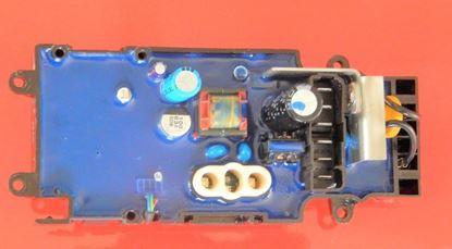 Imagen de Unidad electrónica HILTI TE60-ATC TE60ATC TE56ATC TE 56ATC original