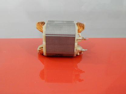 Image de bobinage de stator d'origine bobinage de champ Hilti TE 7 C TE-7C 7C moteur pour 230V NOUVEAU