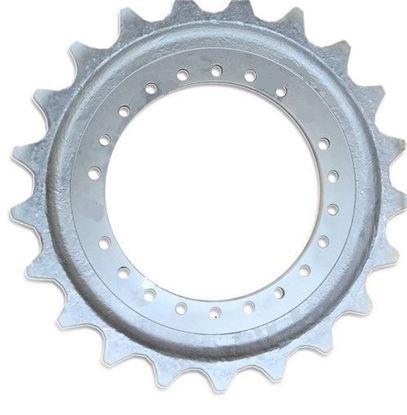 Image de pignon turas roue motrice 431/20/21/658/68 fits