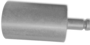 Obrázek nosní rolna horní kladka instalační šířka 120mm Type B00 pro Case CX36 Cat Caterpillar 302.5 303,5 304.5 Hanix H26 H36 a